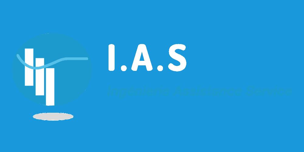 IAS Martinique